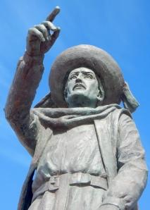Henry the Navigator, Sagres