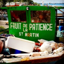 Marigot, Saint-Martin