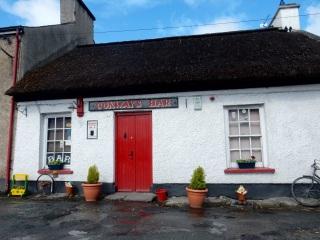 Rathmullan, Donegal