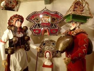 Museum of Appenzeller Customs