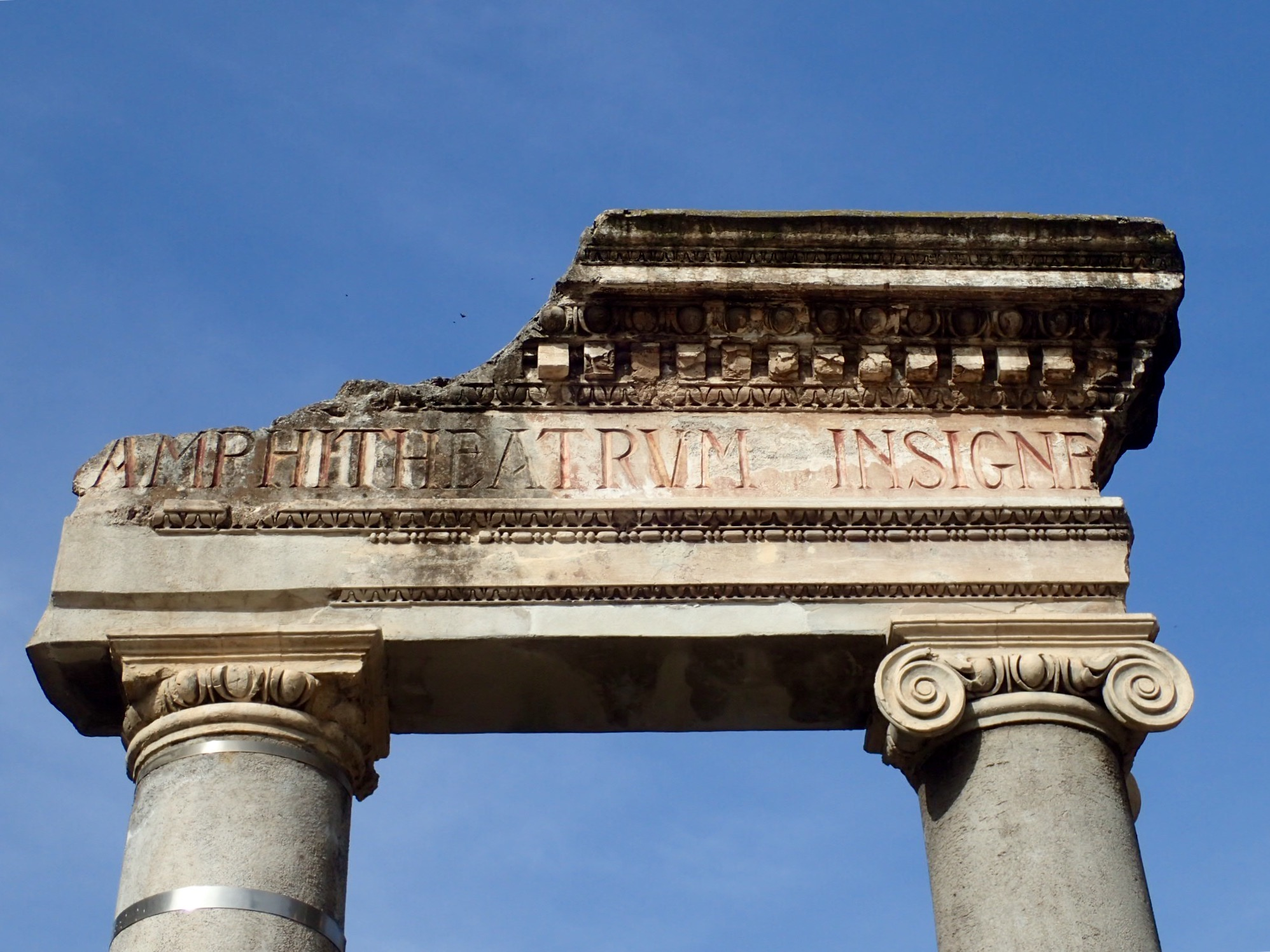 Sicily: the crucible of continents (Part 2) | YearTripper