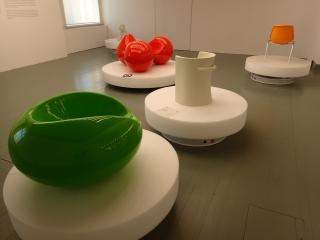 Design Museum, Helsinki