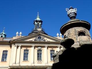 Nobel Museum, Stortorget