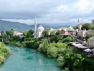 Mostar BH