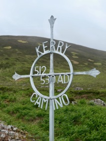 Kerry Camino IE