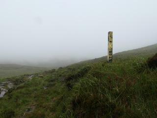 Mount Brandon, Dingle Way IE