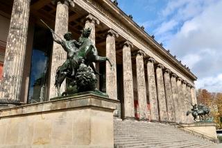 Altes Museum DE