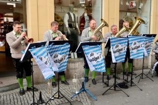 Würzburg DE